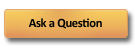 button_ask_a_question_copy