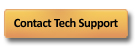button_contact_tech_support_copy