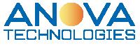 Anova Technologies