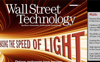 wall-street-and-tech2