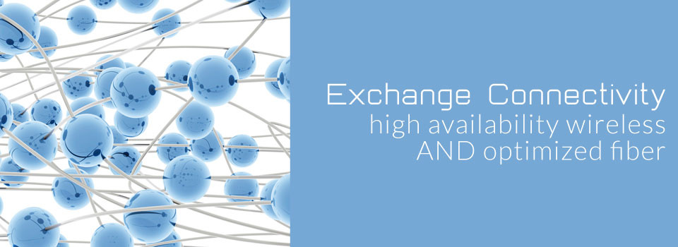 exchange-connectivity-half-box